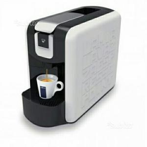 Macchina del caffè lavazza mini