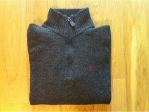 Maglione maglia Marlboro Originale come Nuovo