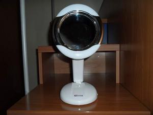 Tavolo trucco posot class - Specchio per trucco illuminato ...