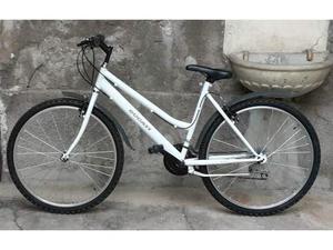 Bici Bicicletta Mountain Bike 26'' Ducati