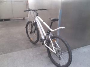 Bici freemode