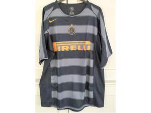 FC Internazionale Recoba