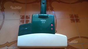 Folletto accessorio pulisci tappeto