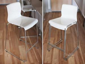 Ikea sgabelli alti. simple sgabello ikea legno with sgabello ikea