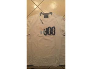 T-shirt originale Lazio calcio