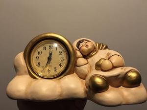 Vendo orologio Thun