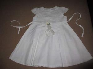 Abbigliamento bambina 3 anni