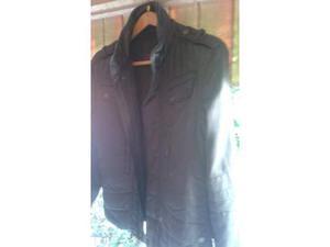 Giacca belstaff. giacca chiodo e giacca Ruffo da donna