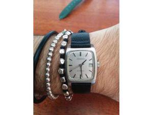 Orologio Longines automatico originale