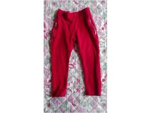 nuovi arrivi 2dd1d 21f45 Camicia bambina zara girls | Posot Class