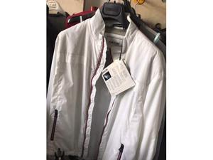 Stock abbigliamento firmato nuovo