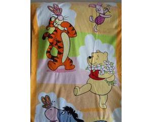 Telo mare Winnie the Pooh