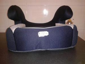 Adattatore alzatina sedia per bimbi   Posot Class