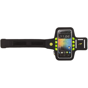Avento Fascia da Braccio Sportiva per Smartphon 21PQ-ZZG-Uni