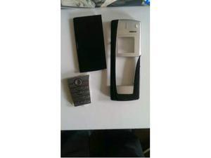 Cover Nokia  Communicator