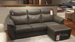 Sof baldellia poltronesof ancora imballato posot class - Poltrone e sofa rimini ...