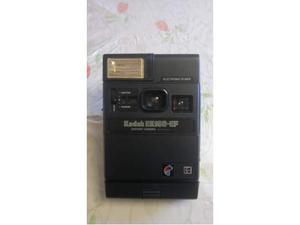 Macchine fotografiche istantanee polaroid