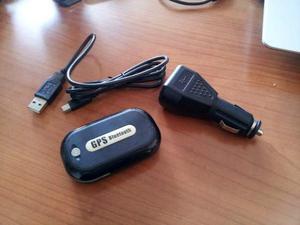 Modulo GPS Bluetooth per qualsiasi cellulare