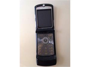 Motorola V3 cellulare
