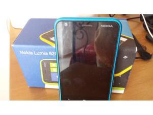 Nokia lumia 620 RICAMBI