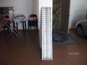 Plafoniera Neon 2x58w Disano : Plafoniere neon disano sardegna likesx annunci gratuiti case