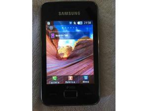 Samsung GT-S dual SIM pari a nuovo