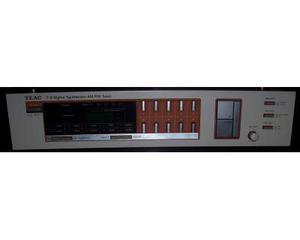 Sintonizzatore Tuner TEAC T-9