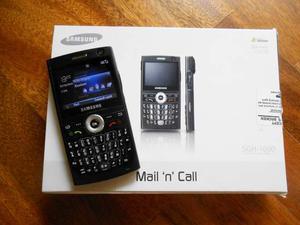 SmartPhone Cellulare Samsung SGH i600 Telefono