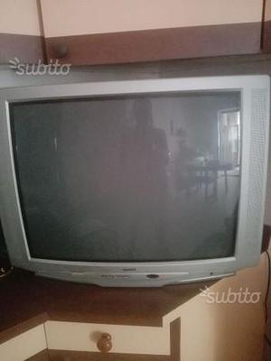 TV Amstrad 28 pollici
