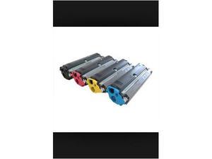 Toner Epson Aculaser c900/c