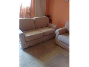 Copri divani marocchini posot class for Regalo materassi usati