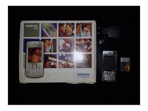 Cellulari Nokia, Samsung, Alcatel, NEC, KDI
