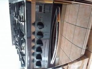 Cucina gas marca lofra b