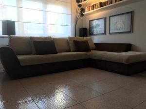 poltrona pouf gonfiabile verde easigo lazy sofa posot class