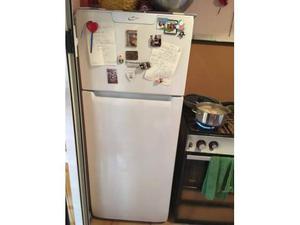 Pensili cucina con macchina del gas e lavello posot class - Attacco gas cucina ...