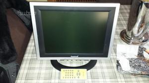 Monitor amstrad