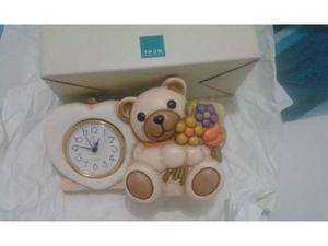 Orologio Thun teddy
