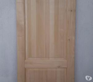 Porte n4 verniciate   Posot Class