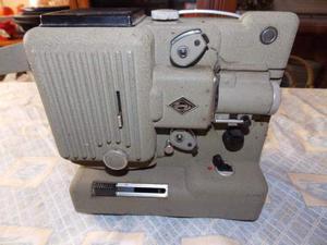 Proiettore muto vintage anni '40