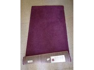 Tappeto in fibra di cocco naveron ikea 110 x 200 posot class for Cuscini viola ikea