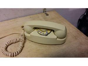 Telefono Lillo sip vintage