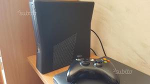 Xbox 360 controller giochi