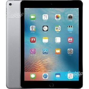 Apple iPad Pro GB 4G WiFi Space Gray origina