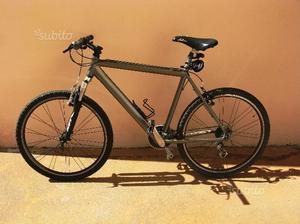 """Bici MTB Pinarello 28"""""""