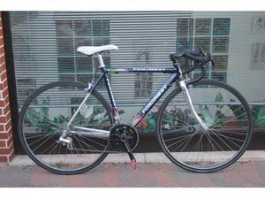 "Bici corsa ""fondriest"","