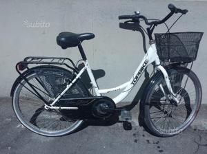 Bici da donna top bike