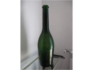 Bottiglia gigante da 10 litri