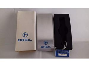 Breil (scatola per orologio da poso)