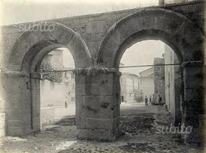Foto epoca marche  ascoli piceno loreto fermo