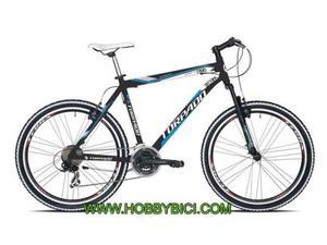 Mtb alluminium pininfarina roma posot class for Bici pininfarina peso